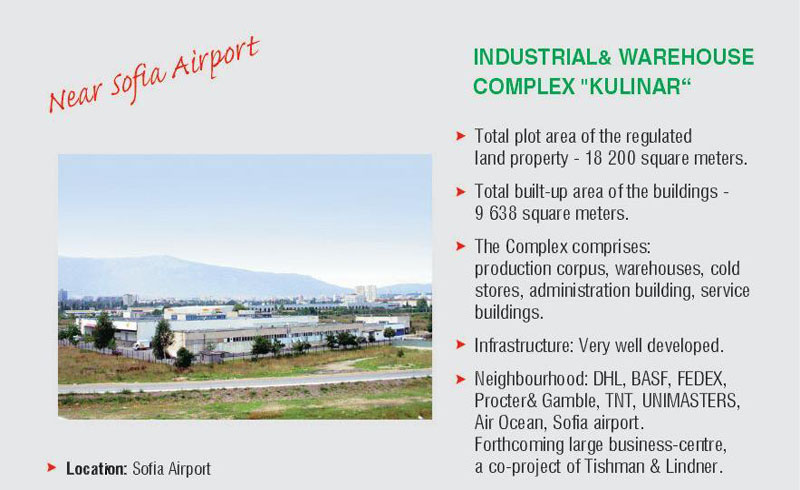 Industrial_and_Warehouse_Complex_KULINAR.jpg