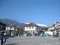 dobrinishte_bulgaria_03.jpg