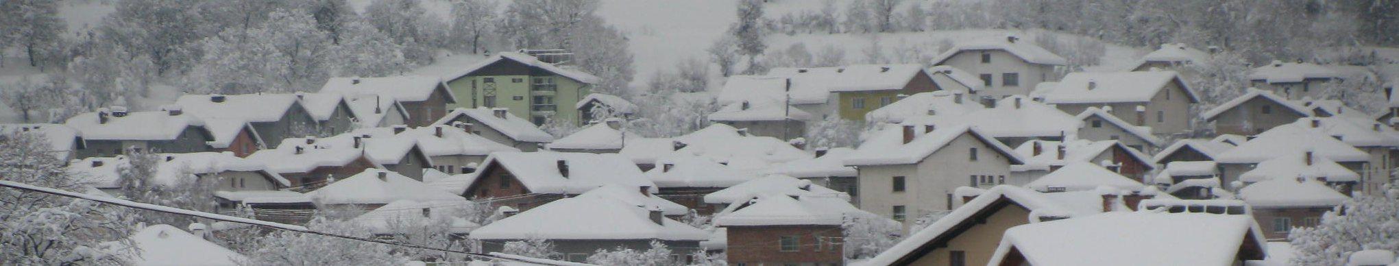 houses_in_snow.jpg